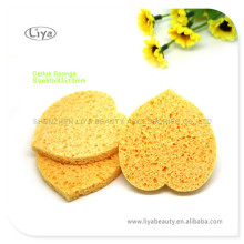 Wholesale Cellulose Bath Sponge With Sample Available