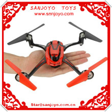 King rc helicopter model 3D stunt rc plane 4ch ufo Flying Toy with camera quadcopter for child F802C