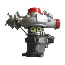 Turbocharger Td04L-14t for Saab 9-3 Aero