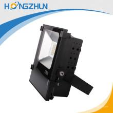 Nuevo estilo de alta potencia al aire libre LED Floodlight, PF alta llevó la luz de inundación