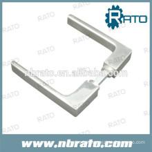 firereplace Pull aluminum door handle