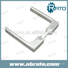 firereplace тянуть алюминиевый дверная ручка