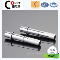 China Manufacturer Fabrication High Quality CNC Machining Spindle Rod