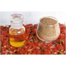 Wolfberry-Samenöl, reines Goji-Beeren-Samenöl
