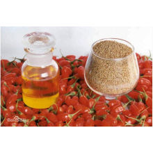 Aceite de Semilla Wolfberry, Aceite de Semilla de Goji Berry