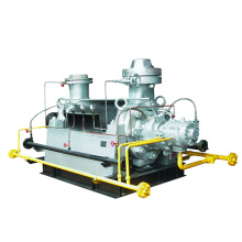 High Pressure Water Feeder Pump