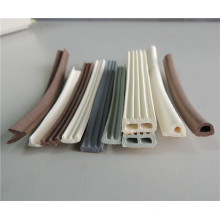Adhesive Rubber Foam Seal Strip with Good Quality