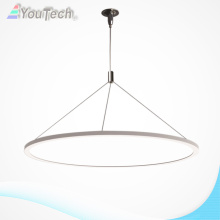 LED 48W Suspending Hanging Panel Light