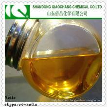 Agrochemical insecticide diazinon 95%TC 60%EC