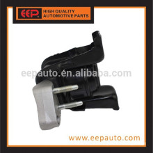 Engine Mounting for Toyota Corolla Nze120 12305-21130 Auto engine mount rubber bushing Price