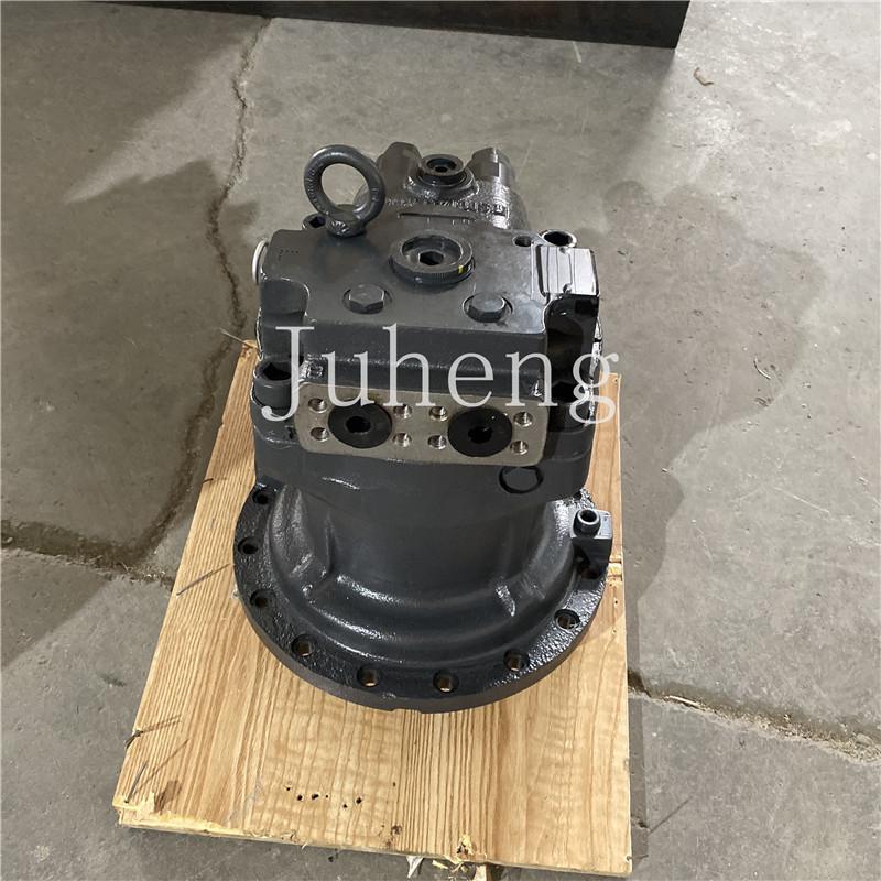 DX225 swing motor (7)