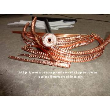 kabel coax stripping alat
