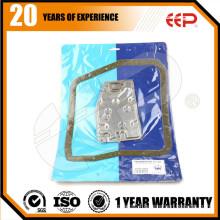 transmission filter for toyota camry MCV10 MCV20 35330-33030