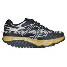 Zapatos Señora para caminar