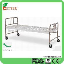 1 Funktion Günstige Krankenhausbett