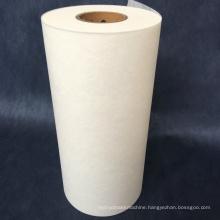 Pool Cartridge Filter Use Spunbond Nonwoven Fabric