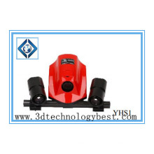 High Accuracy and Reasonable 3d Scanner Price