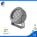 18W Лучший наружный светодиодный прожектор для заднего двора