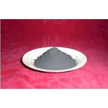 Hot Sale! Best Quality Nano Silver Powder with Factory Price