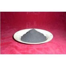 Schlussverkauf! Beste Qualität Nano Silber Pulver mit Fabrik Preis