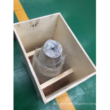 Forging Cone Crusher Parts
