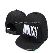 5950 Hut, flacher Rand, neuer flacher Brim Era Hat