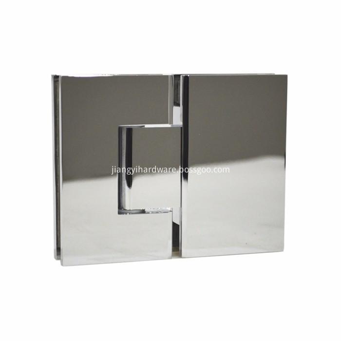 180 Degree Glass Door Hinge