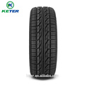 China pcr tires 165/70R13 175/70R13 13 14 15 inch car tire