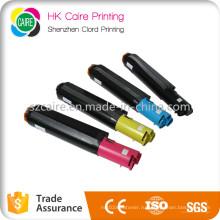 Совместимый цветной Тонер картридж для Epson S050190/89/88/87 С1100/1100N/CX11/11NF/3290