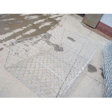 Gabion Retaining Wall/Reno Mattress