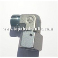tompkins high pressure hydraulic bulkhead fittings