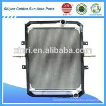 Distributeur direct en gros CHEAP photon camion radiateur en aluminium 1419313106101