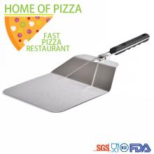 folding pizza spatula turner pancake spatula