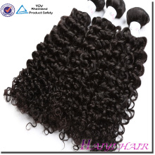 Wholesale Peruvian Hair Overnight Shipping Curly Peruvian Virgin Hair Bundleswith Lace Closure Raw Indian Curly Hair