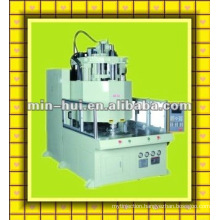 Servo and automatic plastic injection machines manufacturers