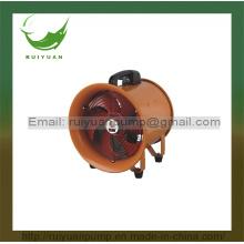 500mm 20 pouces 220V ventilateur Axial ventilateur Ventilateur Portable