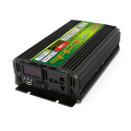 600W Modifikasi Sine Wave Inverter UPS