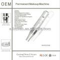 High Quality Goochie Permanent Makeup Machine (ZX001)
