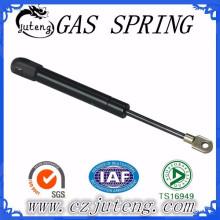 (YQL008) Pointe de gaz
