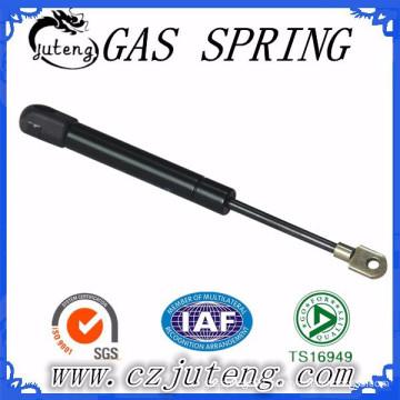 (YQL008) Gas strut