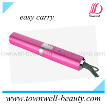 Мини-2 в 1 Hair Currier Hair Curler