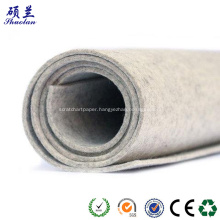 Good quality wool felt fabric
