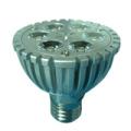 LED-Scheinwerferlampe (GN-HP-WW1W6-PAR20)