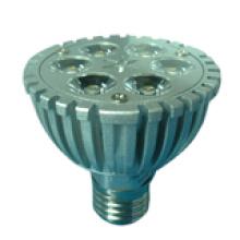 Светодиодная прожекторная лампа (GN-HP-WW1W6-PAR20)