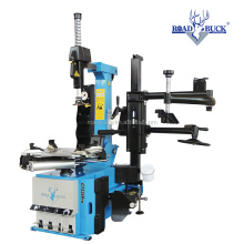 used tyre changer machine price for sale promotions