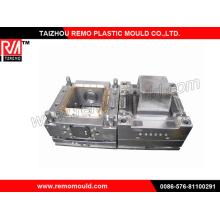 RM0301054 moule de boîte de rotation / moule de moule / moule de caisse