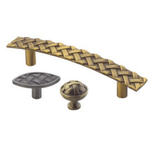 Furniture Handle (13402)