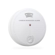 Detector de monóxido de Carboon