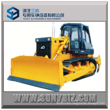 230HP Tracked Bulldozer Md23