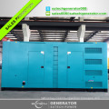 800kva electric power plant 640kw diesel generator set price with imported Perkin engine 4006-23TAG3A and Stamford alternator